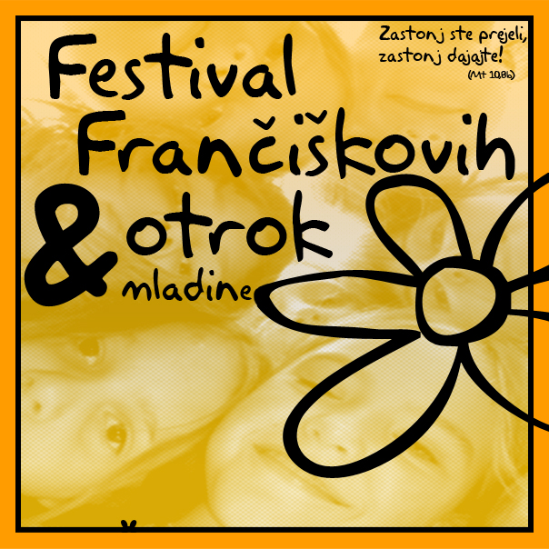 Festival FO & FRAMA 2011