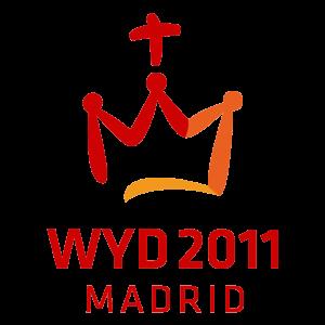 Svetovni dan mladih 2011
