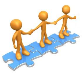 Srečanje voditeljev in duhovnih asistentov FRAME